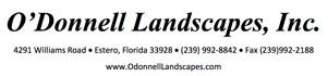 odonnell-landscape
