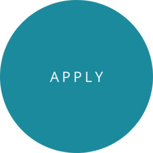Apply to Discovery Day Academy